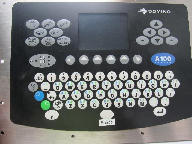 domino a100 printer manual open source user manual u2022 rh dramatic varieties com