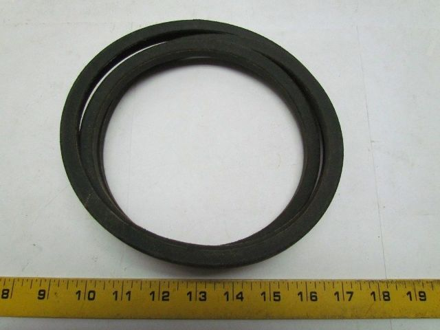 B58 or 5L610 V Belt 5//8 x 61in Vbelt