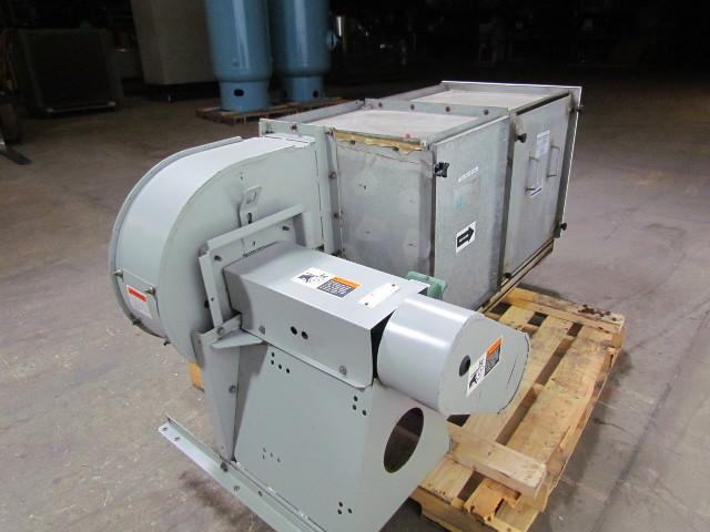 Centrifugal Fan Icon : Greenheck bisw r i hp ph centrifugal blower fan