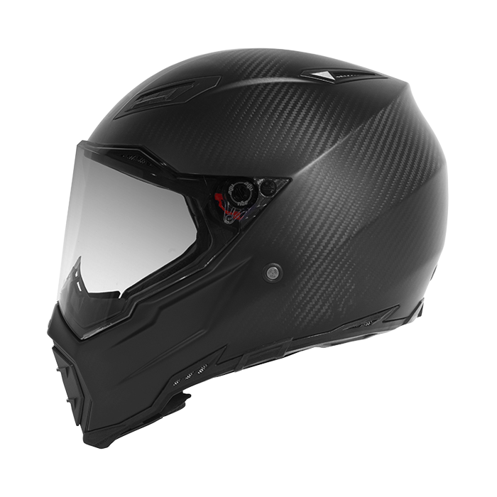 Full Motorcycle Helmet >> Agv Sport Touring Ax 8 Evo Naked Carbon Full Face Motorcycle Helmet