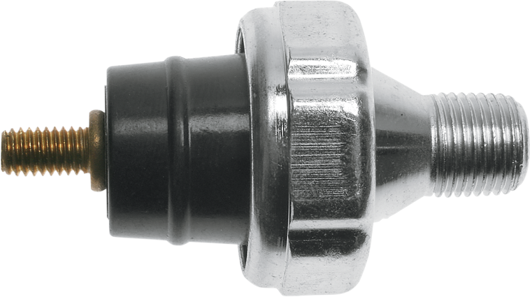 Standard Motor Products Oil Pressure Switch 41-84 Harley Touring EL FL FXR FLH