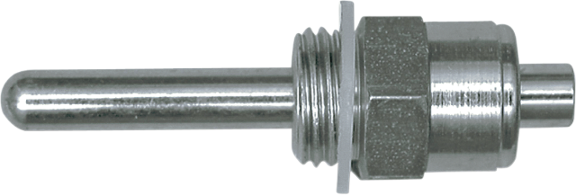 Standard Motor Products Mechanical Neutral Switch 79-84 Harley Shovelhead FL FXS