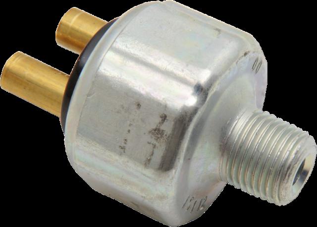 Drag Specialties Hydraulic Stoplight Switch 58-78 Harley Davidson Shovelhead FL