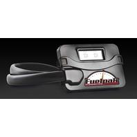 Vance & Hines Throttlepak throttle management system Harley 12-13 Night Rod V-Rod