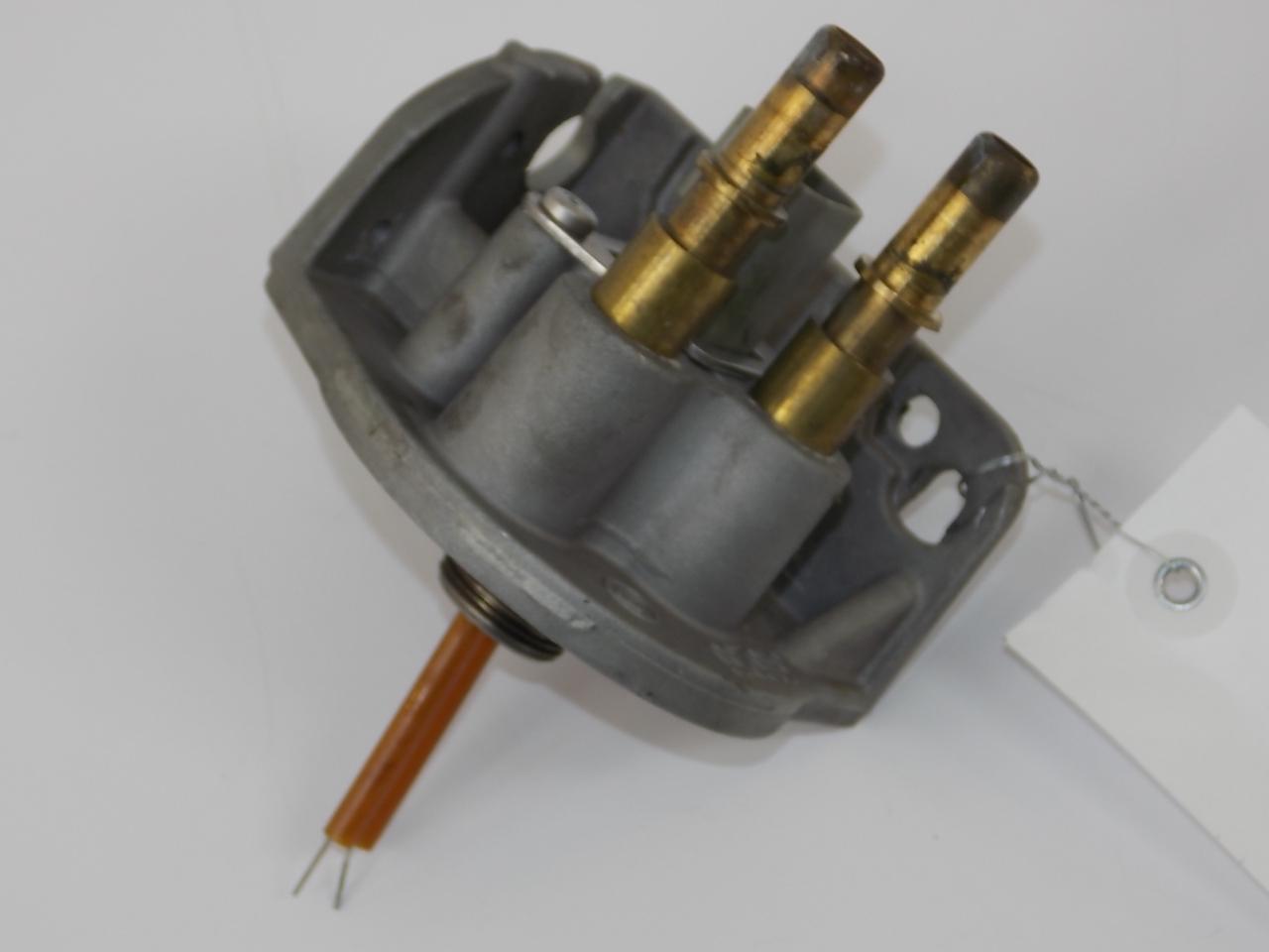 Ficht Evinrude Fuel Filter Housing Assy 5001252 2002-2006 75 90 115 135 175  200+
