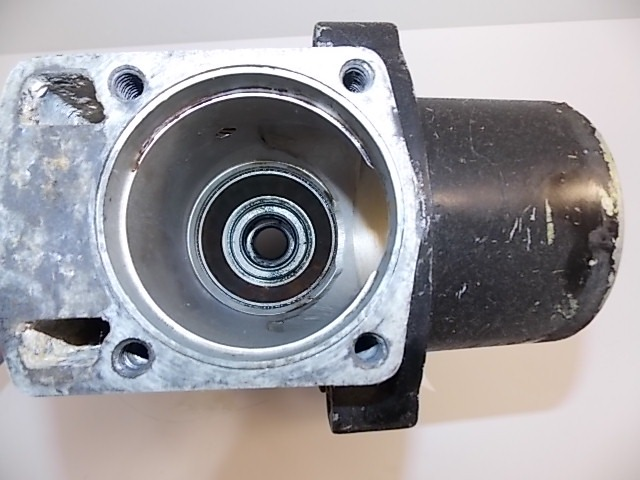 FRESHWATER! Mercruiser I/O R/MR outdrive Driveshaft housing only 888