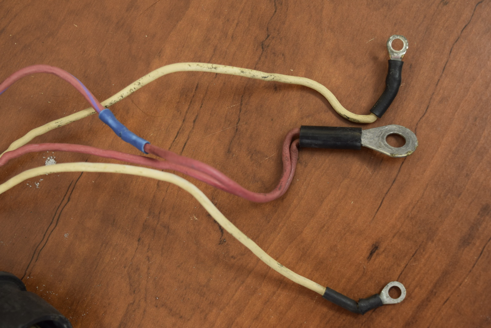 Johnson Wiring Harness Part on johnson ignition switch, johnson thermostat, johnson neutral safety switch, johnson hardware, johnson fuel tank,