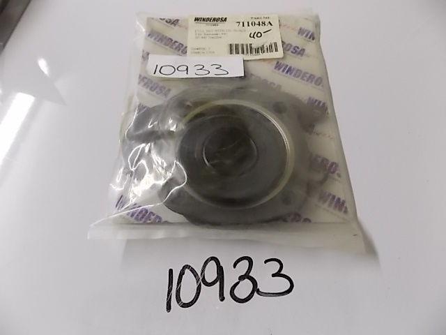 NEW Winderosa Full Set with Oil Seals 711048A Fits Kawasaki 440