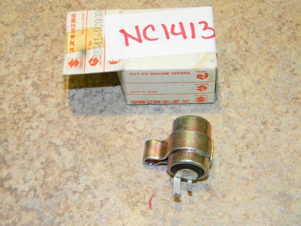 NOS Suzuki Marine Outboard Condenser 32341-97030