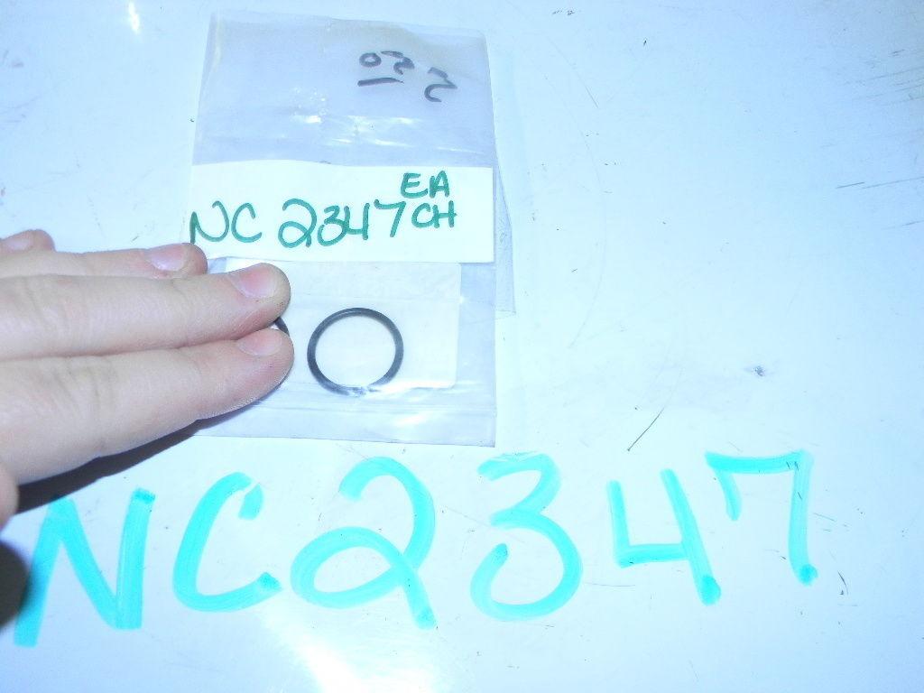 NEW Polaris Robin O Ring 3083129 024-01800-10