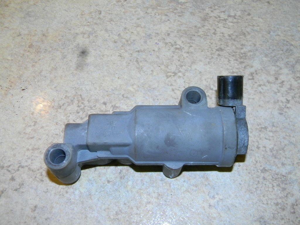 Honda Valve Assembly 36550-ZY6-003 Pre-1997-2007 & Later 115 135 150 HP