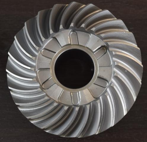 2010 & UP Johnson Evinrude Reverse Gear 347373 0347373 135 150 175 200 225 250 300 HP