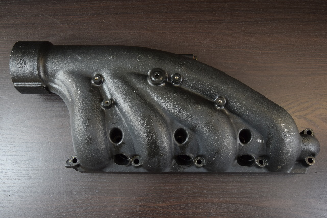 2015 Mercury Exhaust Manifold Assembly 8M0064986 C# 8M0046273 150 HP 4 stroke