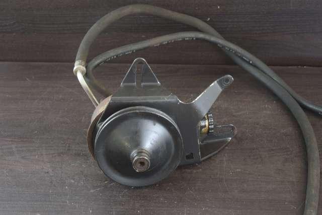 Volvo Penta OMC Steering Pump & Hoses 38883233852696 4.3 L