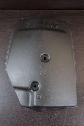 2007-2012 Evinrude ETEC E-TEC Air Silencer 5007623 135 150 175 200 HP V4 V6