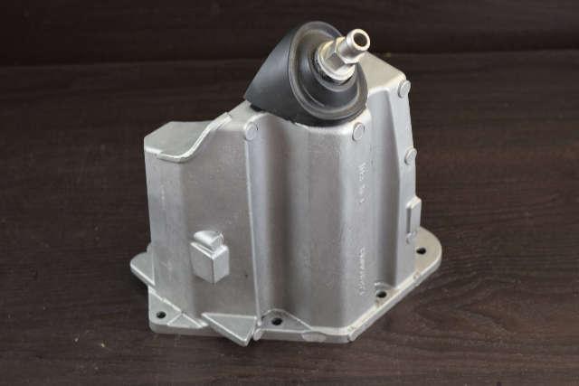 2015 Mercury Oil Sump 8M0038428 150 HP 4 stroke Inline 4
