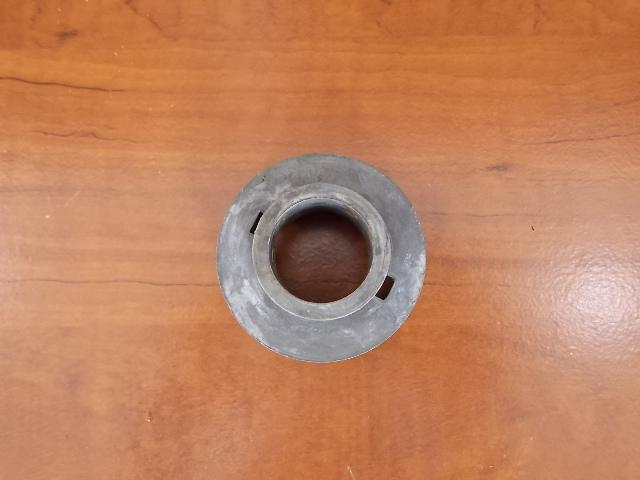 Johnson Evinrude OMC Cam Shift Lever 126002 127194 1990-09 Concealed Side mount