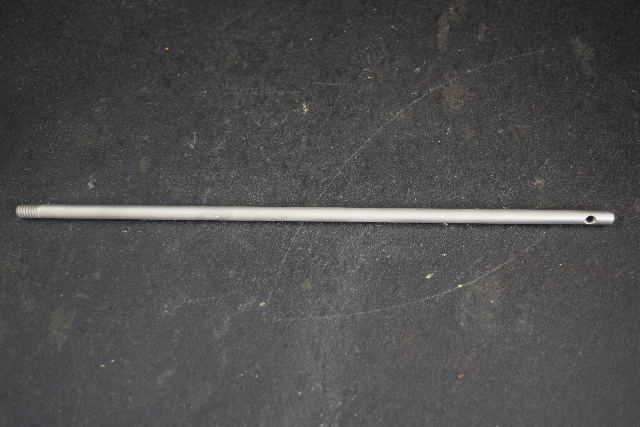 1974-1994 Mercury Force Lower Gear Shift Rod F435705 819295 20 25 30 35 40+ HP