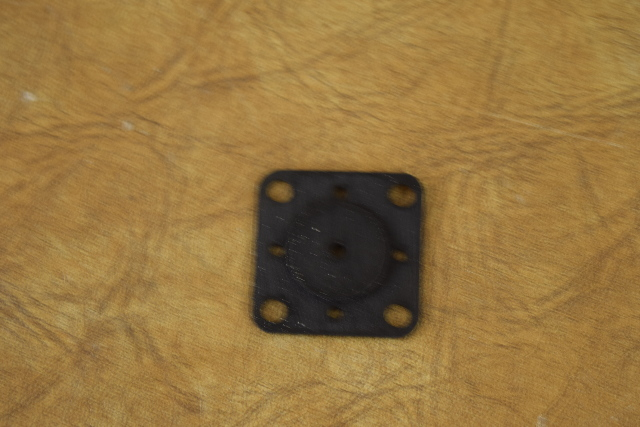 Johnson Evinrude Seal 33448 1987 - 1994 10 - 300 HP
