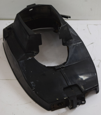 336856 333522 Johnson Evinrude 1992-2005 Air Silencer Assembly 40 45 48 50 55 HP