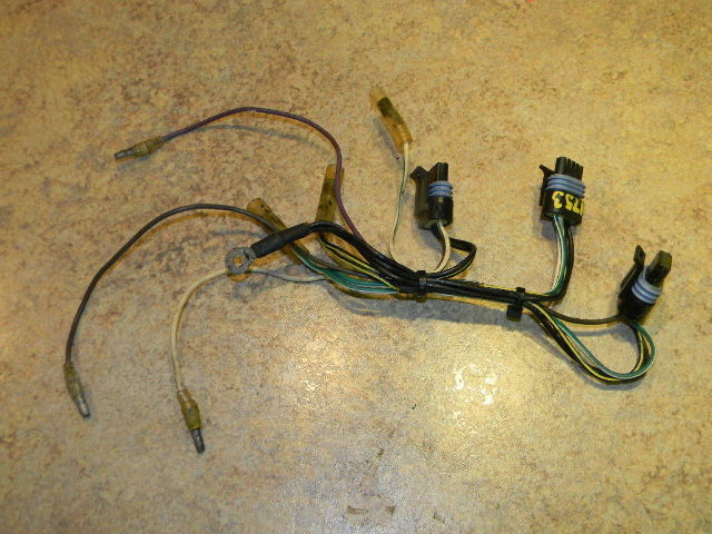 Used Mercury Outboard Wiring Harness on mercury control box wiring harness, mercruiser wiring harness, ranger wiring harness, ford wiring harness, dodge wiring harness, mercury 115 wiring harness, glastron wiring harness, mercury 500 wiring harness, mercury 850 wiring harness, mercury smartcraft wiring harness, mercury mariner wiring harness, minn kota trolling motor wiring harness, omc wiring harness, pcm wiring harness, yanmar wiring harness, verado wiring harness, mercury 90 wiring harness, mercury marine wire harness, stratos wiring harness, mercury optimax wiring harness,