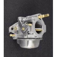 Complete Carburetors | Southcentral Outboards Page 7