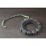 90 DAY WTY! 1996-1999 Force Stator Assembly 9873A15 C# 9873A13 120 HP