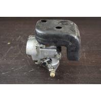 CLEAN! Nissan Tohatsu Carburetor C# B03B-AK17 B03BAK17 30 HP