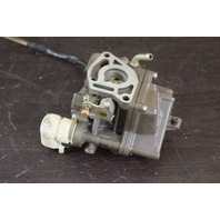 CLEAN! Honda Carburetor Assembly C# 02BB PE30 02BB-PE30