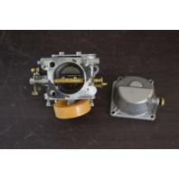 CLEAN! 1982-1986 Yamaha Mariner Top Carburetor 8567M 40 HP