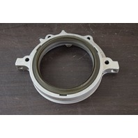 Volvo Penta OMC Oil Seal Housing 3858695 4.3L