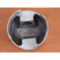 Yamaha Piston Standard Starboard 2004 225 250 300 HP 6D0-11631-00-85
