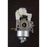 CLEAN! Honda Carburetor Assembly 16100-Z0D-D03 BF30E BF30D 30 HP 4 stroke