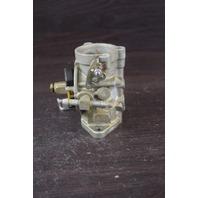 REBUILT! 1970s Chrysler Tillotson Carburetor Set WB-23B-3 C#: 474061 60 HP