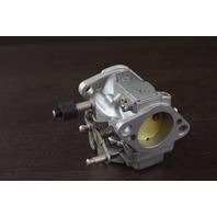 REBUILT! 1990-93 Mercury Middle Carburetor 9012A72 WME-17 WME17 75 HP 3 cylinder