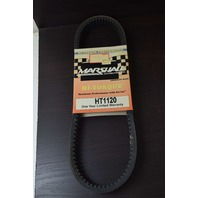 New Old Stock! Marshall Ultimate Hi-Torque Snowmobile Belt HT1120