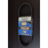 New Old Stock! Marshall Racing Max-Torque Snowmobile Belt MT4332U3