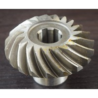 NEW OLD STOCK! 1972-1976 OMC Sterndrive Gear 979999 0979999