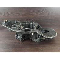 2015 Mercury Adapter Plate 8M0057701 150 HP 4-Stroke 4 Cylinder