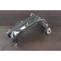 2015 Mercury Swivel Bracket 8M0057751 150 HP 4-Stroke 4 Cylinder
