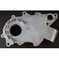2015 Mercury Oil Pump Assembly 8M0057658 150 HP 4-Stroke 4 Cyl