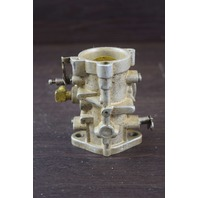 REBUILT! 1976 Chrysler Carburetor Assembly 500061 WB-24A WB24A  105 HP Inline 4
