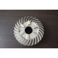CLEAN! 2000-2005 Mercury Forward Gear 878613A2 01604 115-200 HP 1.87:1 Ratio