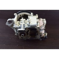 432104 Johnson Evinrude 1989-1990 Complete Powerhead 6 HP 2 Cyl FRESHWATER