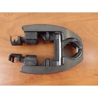 Force Mount Cover Bracket 1995-1999 40 50 HP 821780F3