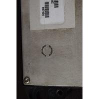 2006 & UP Mercury Optimax 3.0L PCM Assembly 89790612T C# 897906012 250 HP DFI