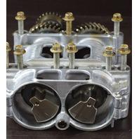 2015 Mercury Balance Shaft Assembly 8M0057670 C# 8M0040024 150 HP 4 stroke