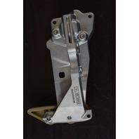 2015 Mercury Hydraulic Tensioner Bracket 8M0056539 150 HP 4 stroke Inline 4