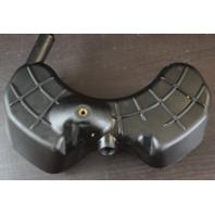 2015 Mercury Idle Relief Muffler 8M0057720 C#8M0054990B 150 HP 4 stroke Inline 4
