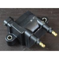 2015 Mercury Ignition Dual Output Coil 8M0044991 C# 8M0029482 150 HP 4 stroke